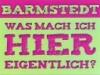 barmstedt-was-mach-ich-hier-eigentlch_pic0012