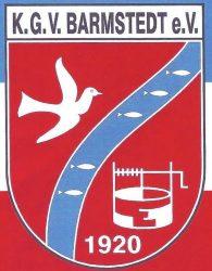 Kleingärtnerverein Barmstedt e.V.